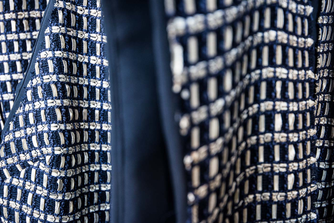 Haryono Setiadi Detail