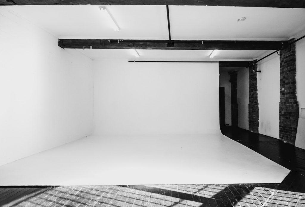 sydney photography studio