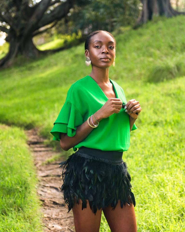 fashion editorial photographer 5