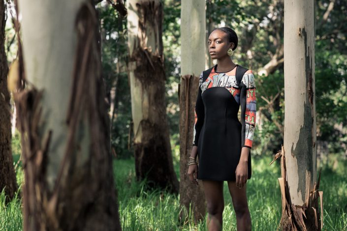 Fashion editorial photographer 7