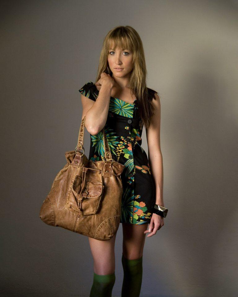 fashion editorial photographer 3